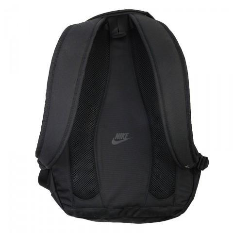 Купить черный  рюкзак nike cheyenne 2015 в магазинах Streetball - изображение 2 картинки