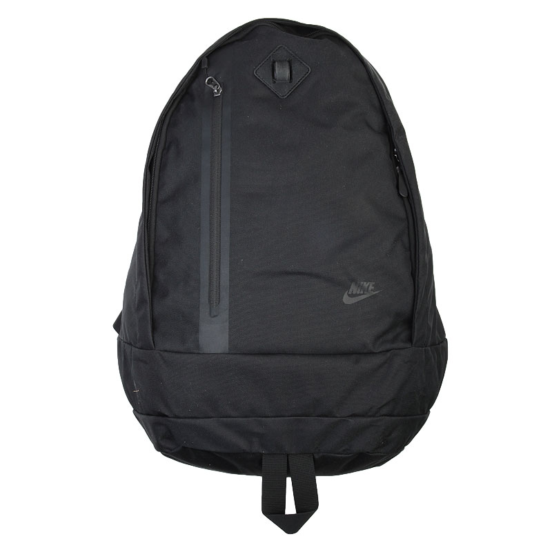 Рюкзак Nike Sportswear Cheyenne 2015Сумки, рюкзаки<br>полиэстер<br><br>Цвет: Черный<br>Размеры US: 1SIZE