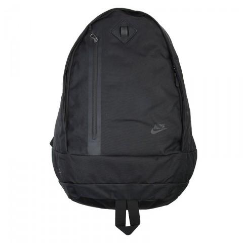 Купить черный  рюкзак nike cheyenne 2015 в магазинах Streetball - изображение 1 картинки