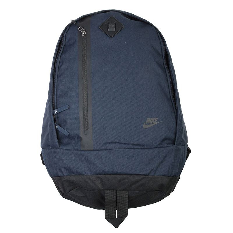 Купить синий  рюкзак nike cheyenne 2015 в магазинах Streetball изображение - 1 картинки