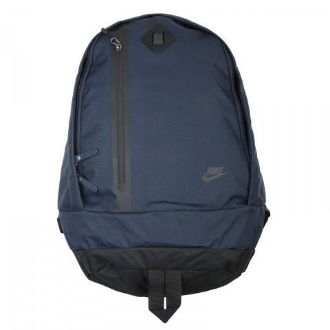 Купить синий  рюкзак nike cheyenne 2015 в магазинах Streetball - изображение 1 картинки