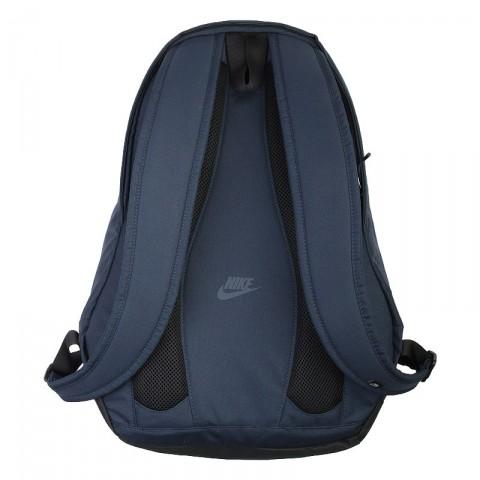 Купить синий  рюкзак nike cheyenne 2015 в магазинах Streetball - изображение 2 картинки