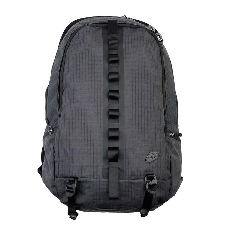 Рюкзак Nike Sportswear Karst CascadeСумки, рюкзаки<br>полиэстер<br><br>Цвет: Серый<br>Размеры US: OS