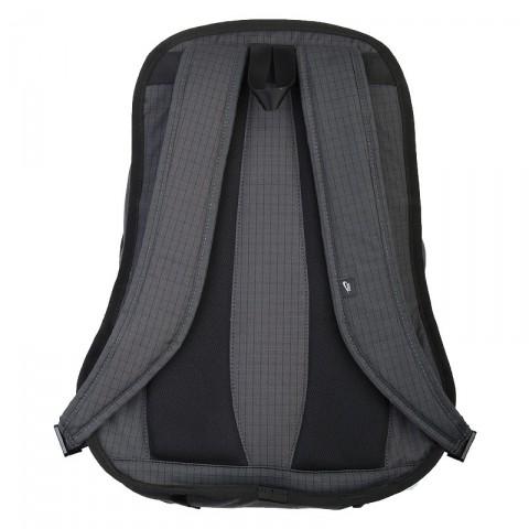 серый  рюкзак nike karst cascade BA5073-060 - цена, описание, фото 2