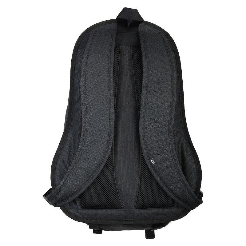 черный  рюкзак nike karst command acg BA5061-010 - цена, описание, фото 2