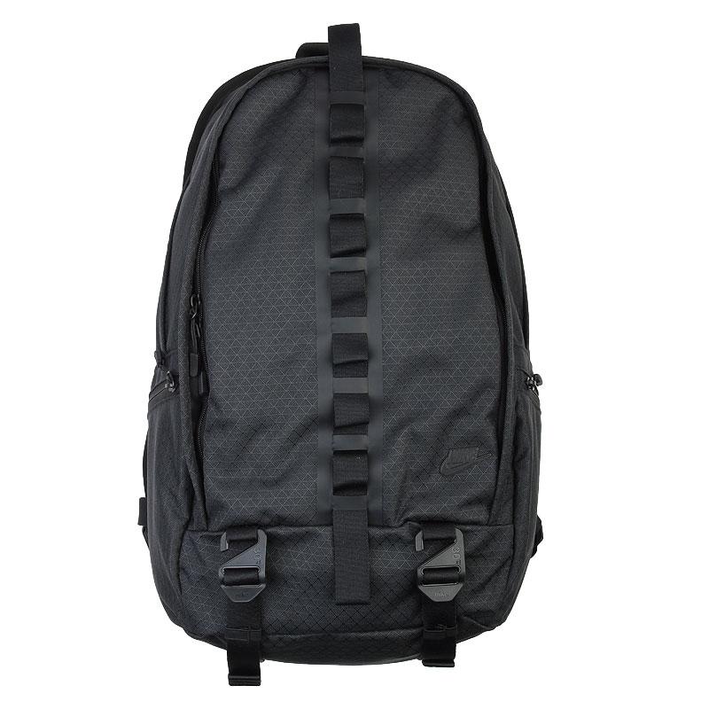 Рюкзак Nike Karst Command ACGСумки, рюкзаки<br>полиэстер<br><br>Цвет: Черный<br>Размеры US: OS