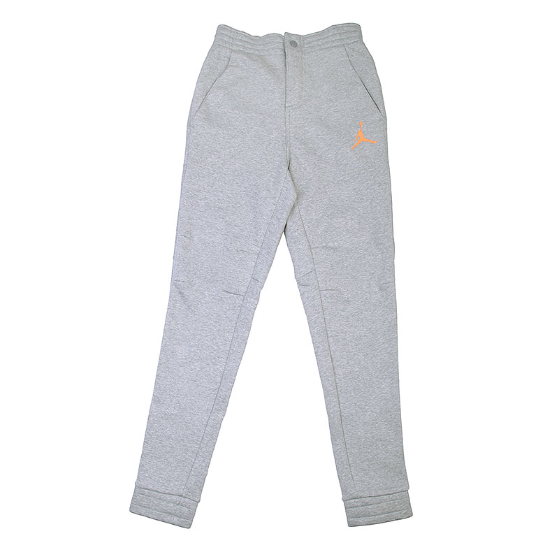 Брюки Jordan City Fleece Pant