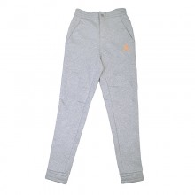 City Fleece Pant Jordan