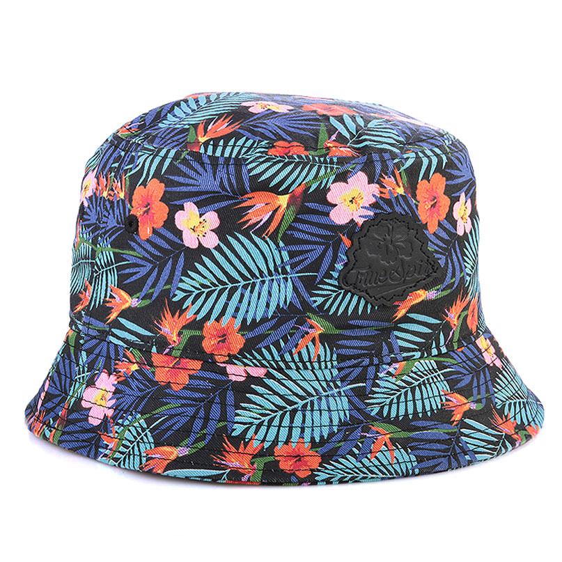 Панама True spin Maui Maui BH-maui