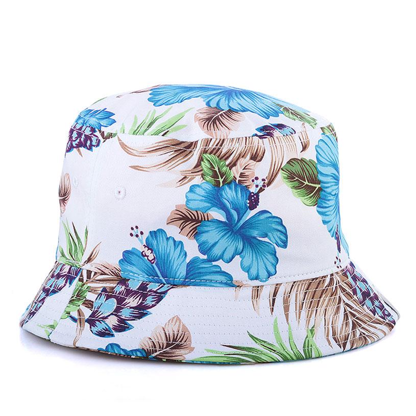 Панама True spin ParadiseКепки<br>100% хлопок<br><br>Цвет: Белый,голубой,зеленый<br>Размеры : S/M;L/XL
