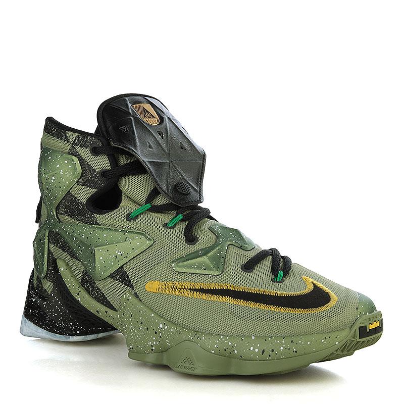 Кроссовки Nike Lebron XIII AS