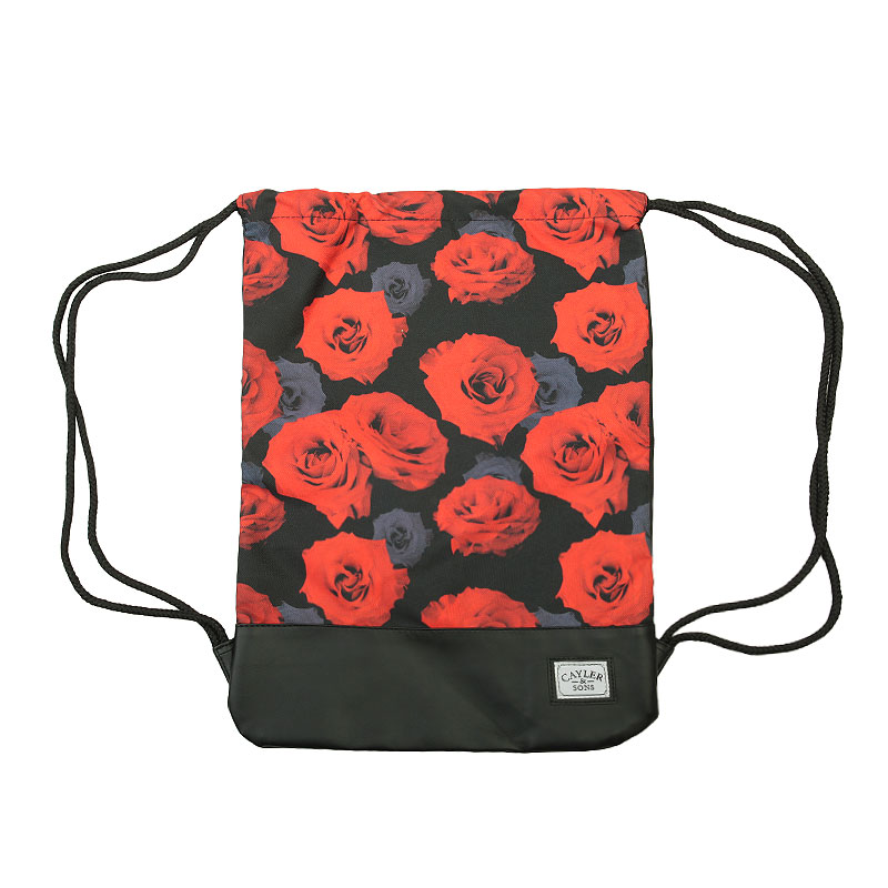 Мешок Cayler & sons Roses Gym Bag