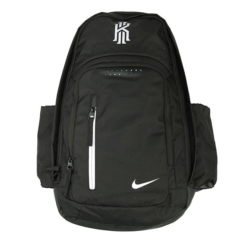 Рюкзак Kyrie Basketball Backpack от