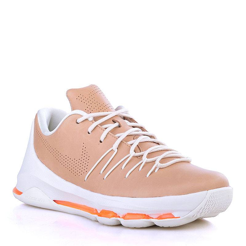 Кроссовки Nike sportswear KD VIII EXT