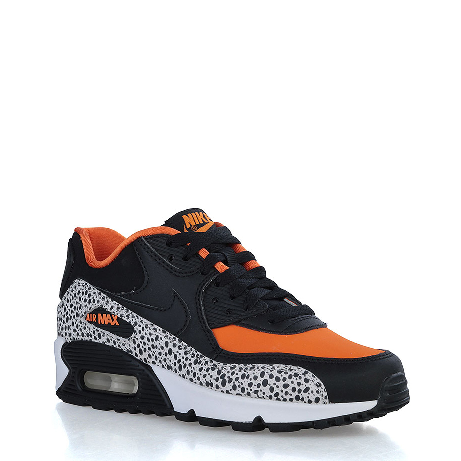 Кроссовки Nike sportswear Air Max 90 Safari (GS)