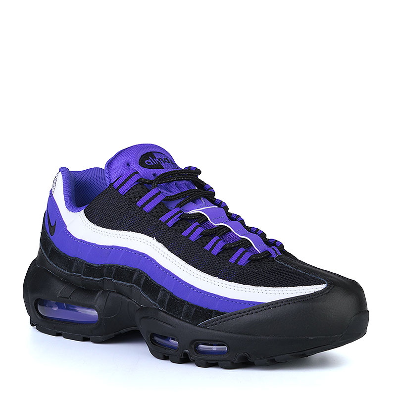 Nike sportswear Кроссовки  Nike sportswear Air Max 95 Essential