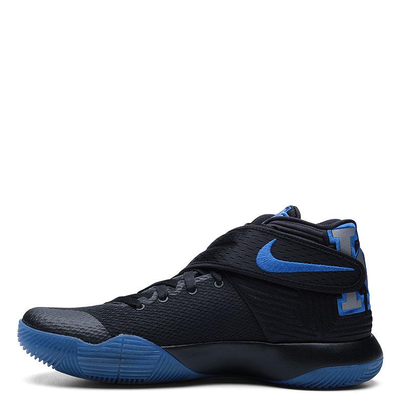 Кроссовки Nike KYRIE 2 LMTD от Streetball