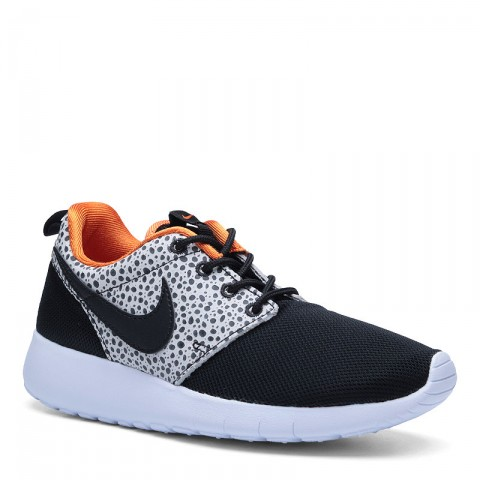 Кроссовки Nike Roshe One Safari GS