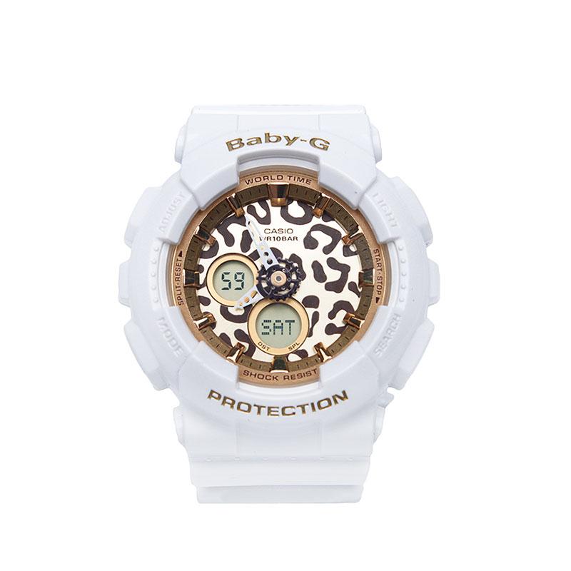 Часы Casio Casio Baby-G от Streetball