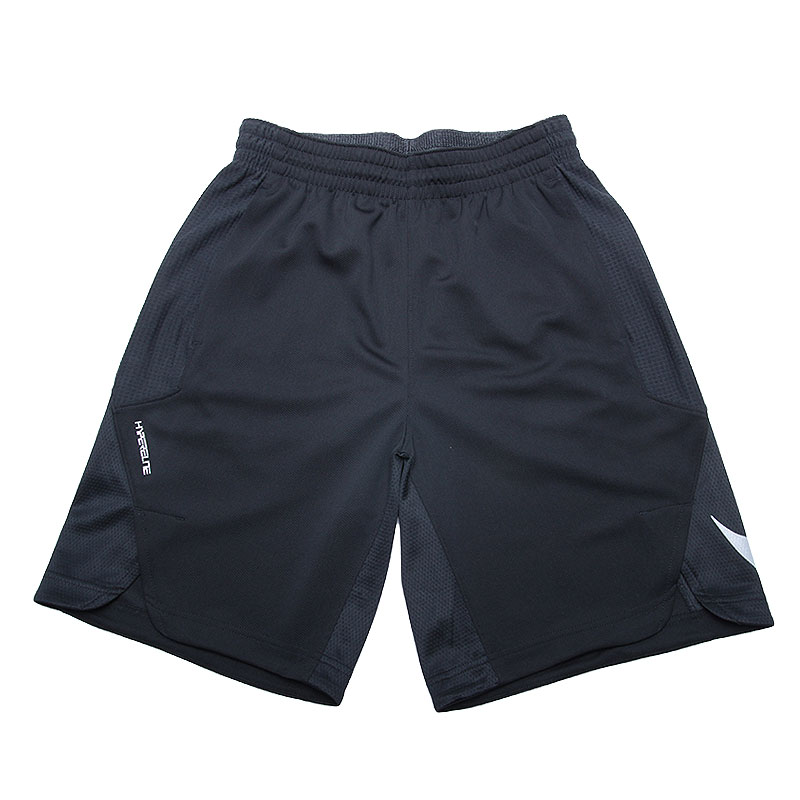 Шорты Nike Hyperelite power short