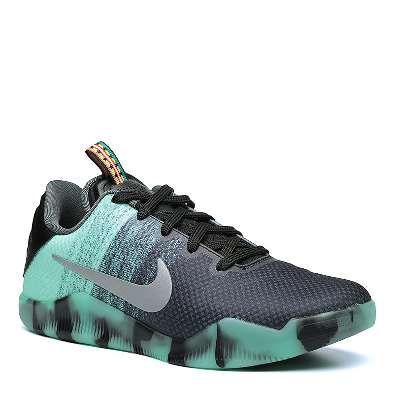 Кроссовки Nike Kobe XI AS GS