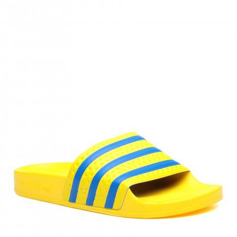 Сланцы adidas Adilette