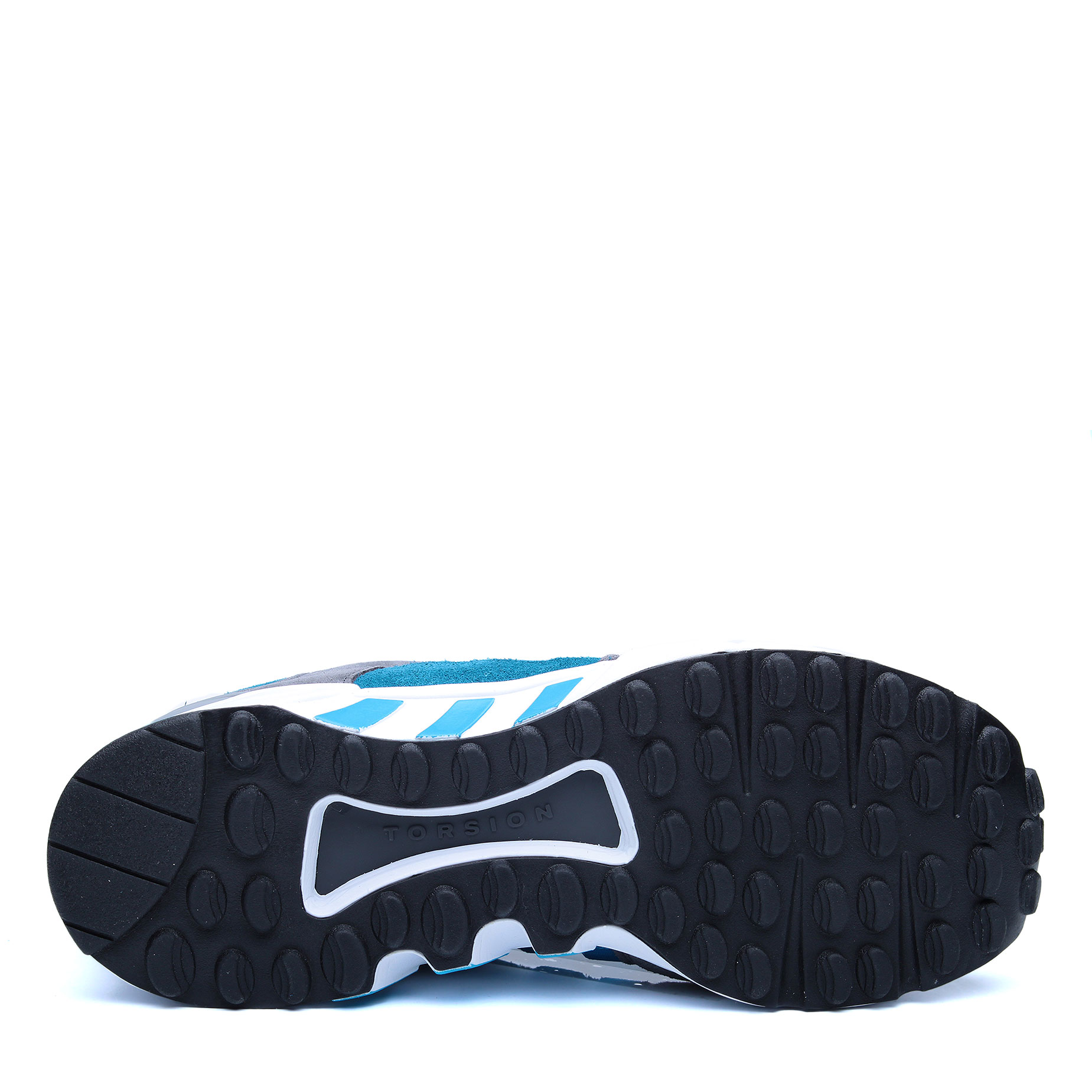Кроссовки adidas Originals Equipment running support от Streetball