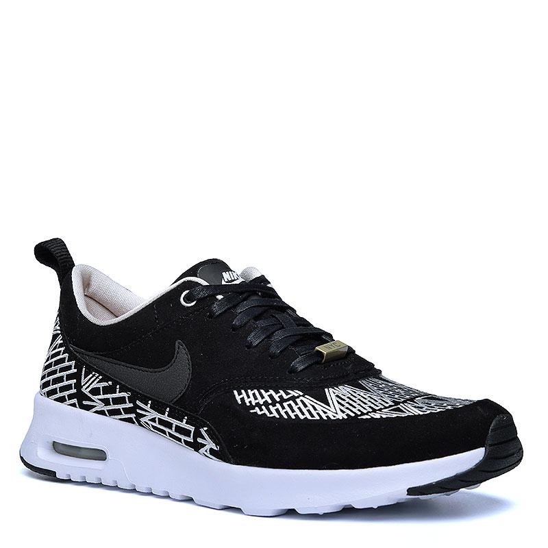 Кроссовки Nike Sportswear WMNS Air Max Thea LOTC QS