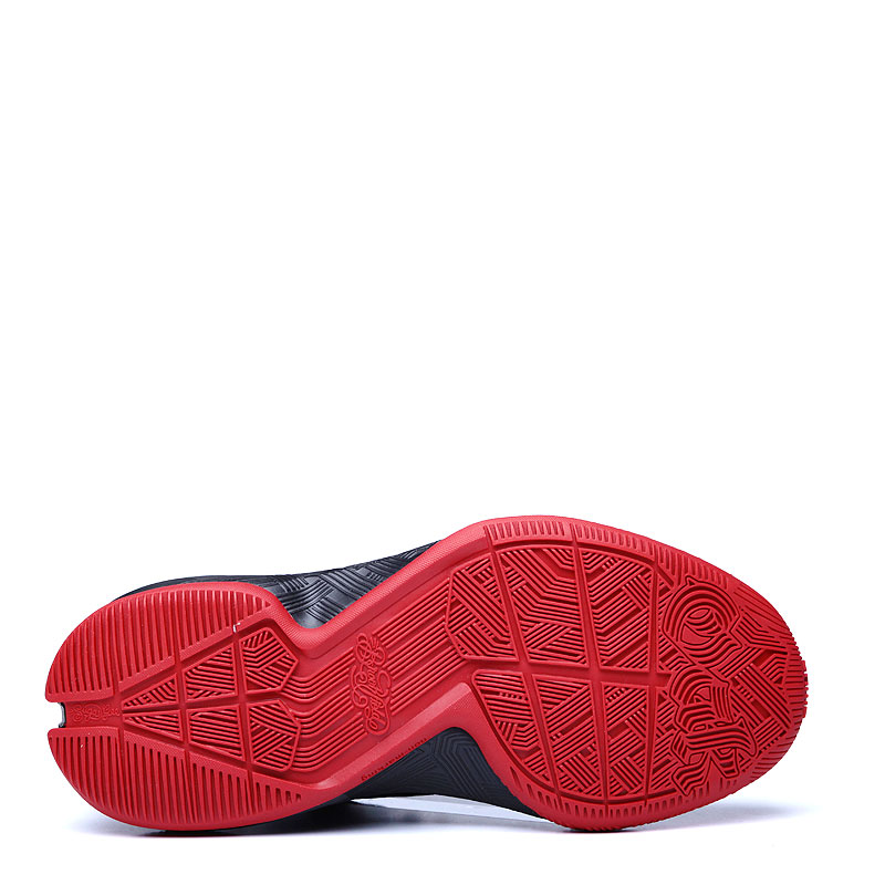 Кроссовки adidas D Lillard  2 от Streetball
