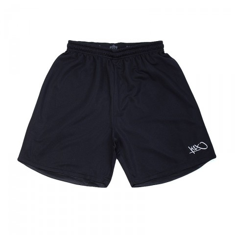 Anti-gravity shorts K1X