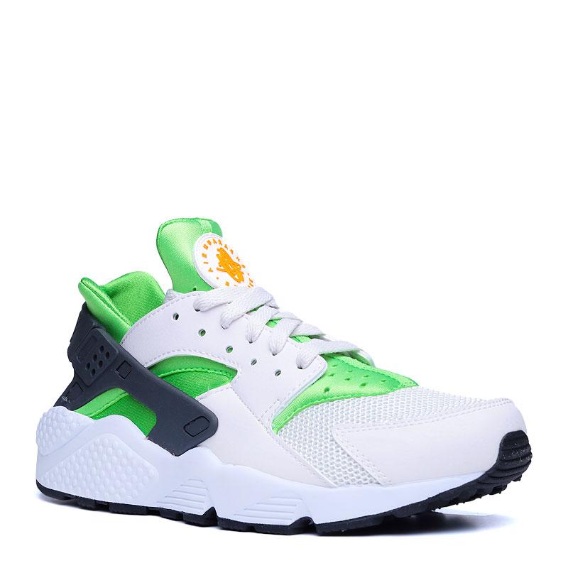 Кроссовки Nike sportswear Air Huarache