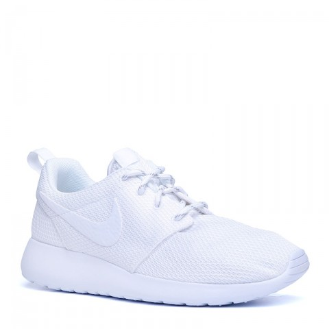 Кроссовки Nike WMNS Roshe One