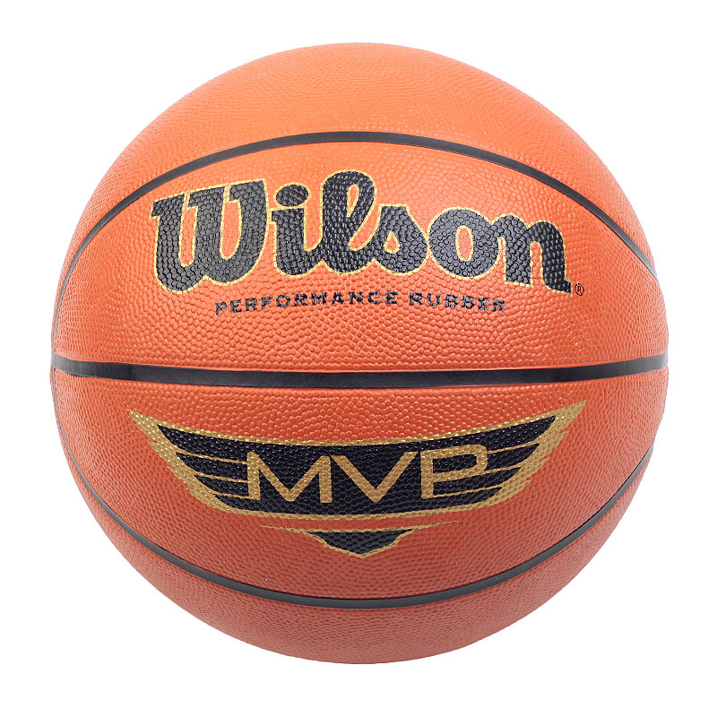 Мяч Wilson MVP #7