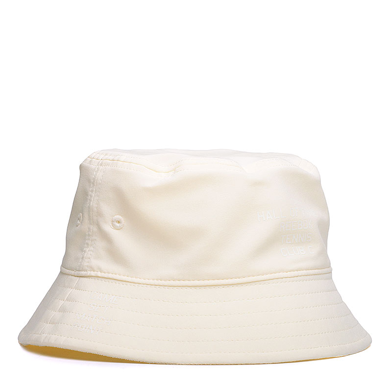 Панама Reebok HOF Bucket Hat