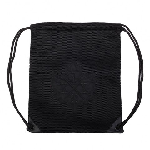 Сумка K1X Mesh Leaf Bag