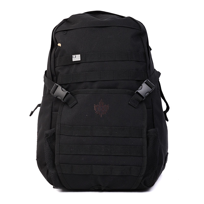 Рюкзак K1X On a mission backpack
