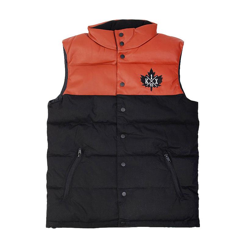 Жилет K1X PA Vest