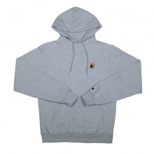 Crest Adam Pullover the hundreds