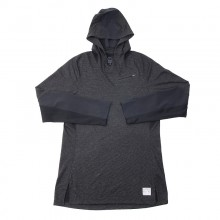 Hyperelite Hooded Nike