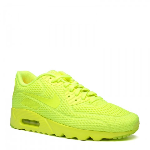 Кроссовки Nike Air Max 90 Ultra BR