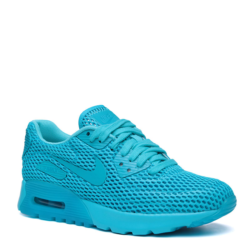 Кроссовки Nike sportswear WMNS Air Max 90 Ultra BR