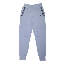 Jordan Lite Fleece Pants Jordan