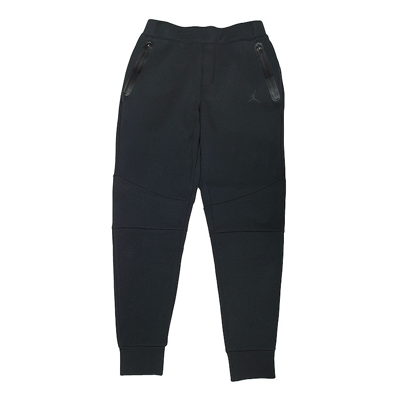 Брюки Jordan Jordan Lite Fleece Pants