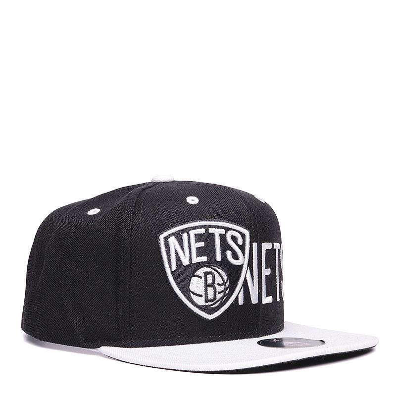 Кепка adidas Cap Nets