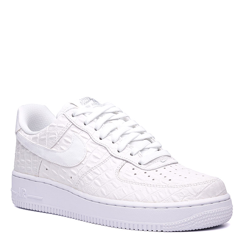 Nike sportswear Кроссовки Nike sportswear Air Force 1 '07 LV8 tefal balai air force extreme ty8751rh