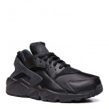 WMNS Air Huarache Run Nike sportswear