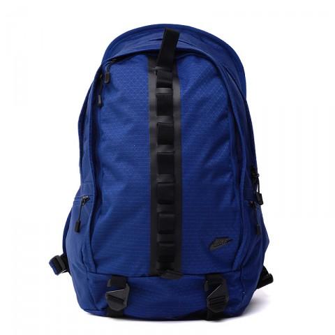 Рюкзак  Nike Karst Command ACG