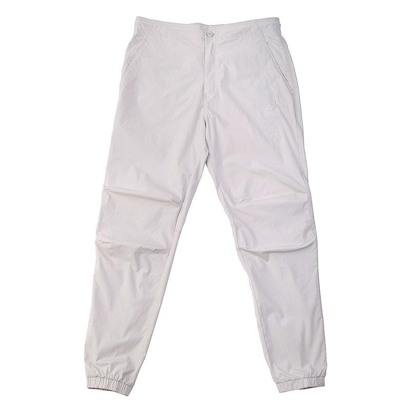 Брюки Jordan City Pants