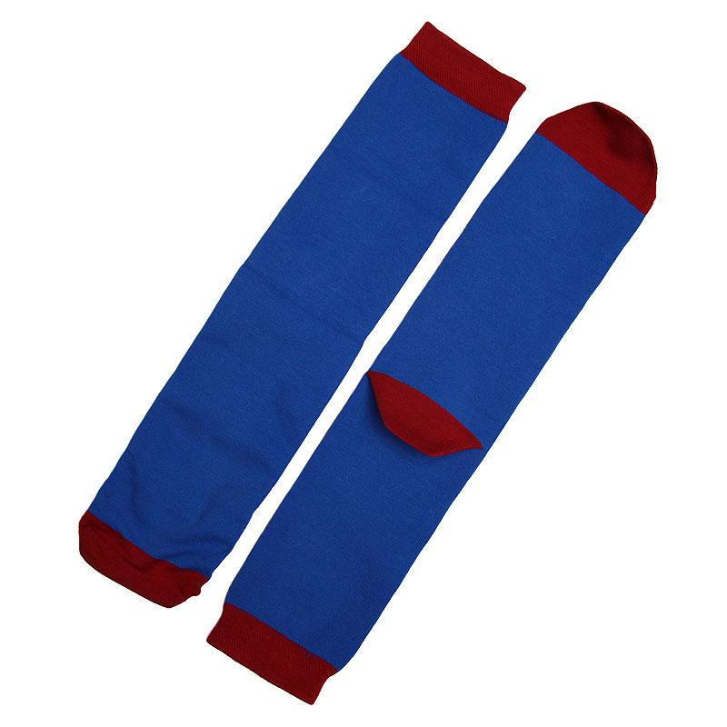 Носки Socks'n'Roll
