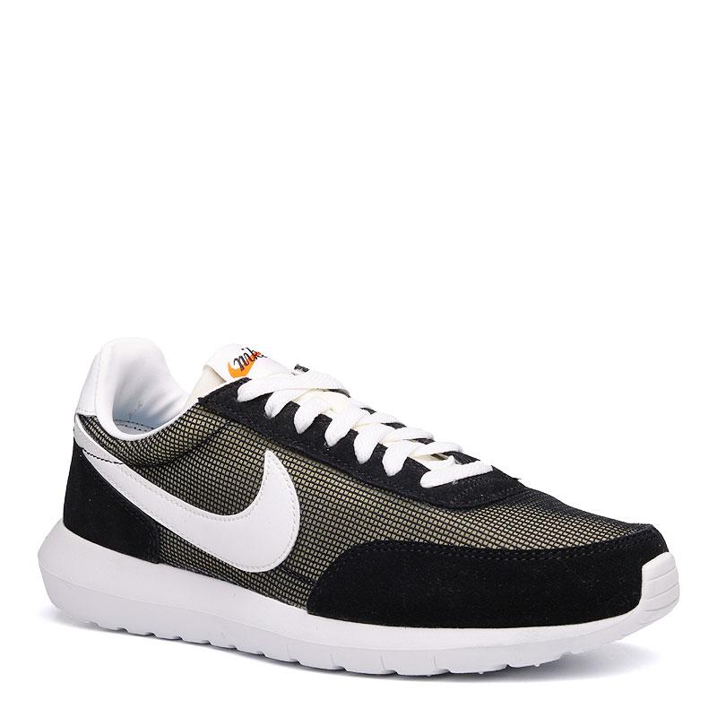 Nike sportswear Кроссовки Nike sportswear Roshe Daybreak NM